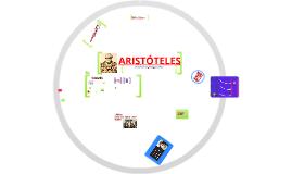 Aristóteles e O Estado