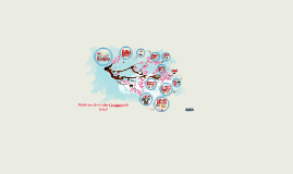Histórico do Grupo Cerejeira da BSGI