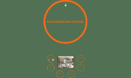 FUNCIONABILIDAD ESPACIAL 1