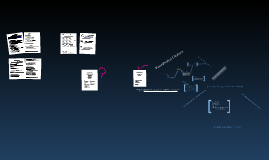 Copy of Copy of Parenthetical documentation