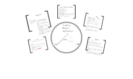 plot diagram of huckleberry finn diy enthusiasts wiring diagrams u2022 rh broadwaycomputers us