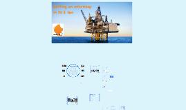 Getting an Internship in Oil & Gas (Updated Autumn 2016)