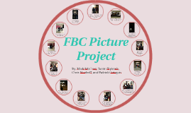 FBC Picture Project
