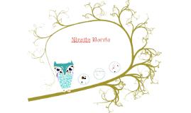 Kirstin Morris