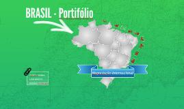 Copy of BRASIL - Portifólio