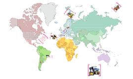 Encontros Internacionais Jufem