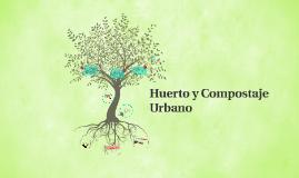 Copia de Compostaje Urbano