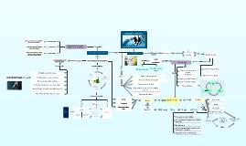 Unidad N°1: Introducción a las finanzas corporativas