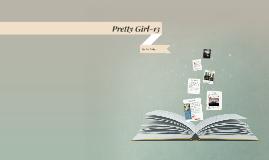 Copy of Pretty Girl-13