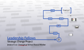 Copy of Leadership Fellows