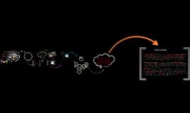 Integrando las TIC