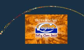 Copy of Copy of INTEGRAÇÃO