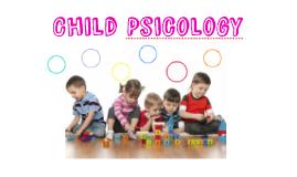Child Psicology