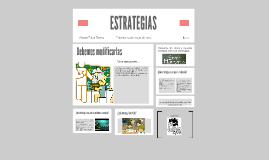 Copy of resultados favorables en la modificaciòn de estrategias