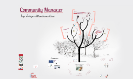 Copy of Community Manager