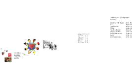 Copy of REACH ASD premeeting
