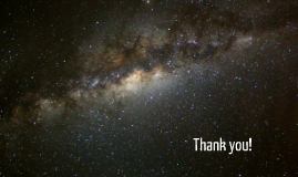 astrophotography 101 (short)
