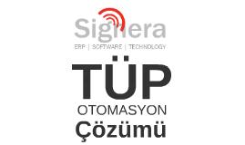 Copy of TÜP