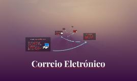 Correio Eletrónico