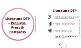 Wyklady DTP_Czesc_00_Literatura