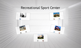 Northern Michigan University recreational sports facilities