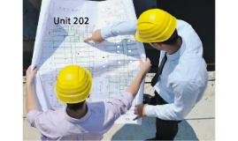 Copy of 202 building principles