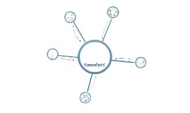 CommunityUK.net & Going All Inclusive
