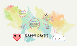 Copy of HAPPY DAY!!!