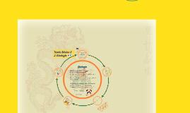 Etiología en Medicina Tradicional China