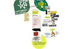 Copy of Antimilitaristas y ecologistas compartimos paradigma