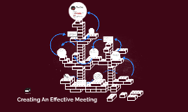 How to create a meeting