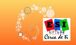 Copy of Educación Sexual Integral (E.S.I)