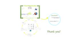 Energy management Ten Cate - Thiolon