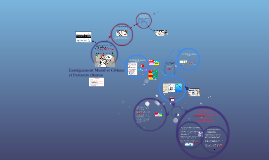 Copie de EMC présentation