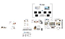Cutco Virtual Demo - Video Version