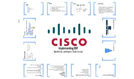 Copy of Cisco Systems, Inc.