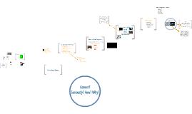 Portal Course description