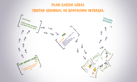 Copy of PLAN BASICO LEGAL