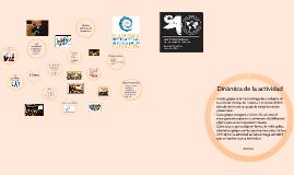 Copy of Dinámicas de Grupo: El simposio