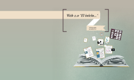 WEB 2.0 - EDMODO y Padlet