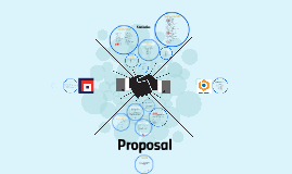Copy of Proposal