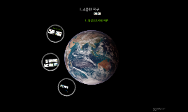 K11-ES1-I-01-1.행성으로서의 지구(교과서-2014희)