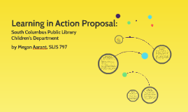 Learning in Action Proposal