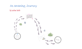 Copy of An Amazing Journey