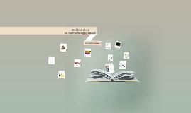 Copy of Boekbespreking