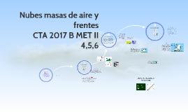 masas_de_aire-PatricioUrraLeiva