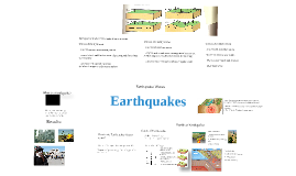 Earthquake 1