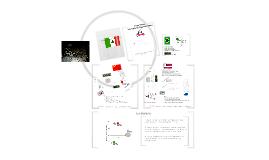 Early version - Grupo Bimbo Case - International Expansion Plans