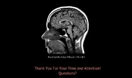 NHCC Brain 4.27.16