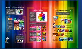 Copy of Colour